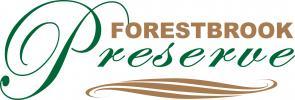 Forestbrook Preserve Logo
