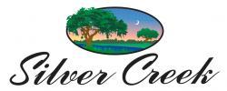 Silver Creek Logo