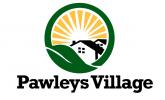 Pawleys Village Logo