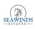 Seawinds Logo
