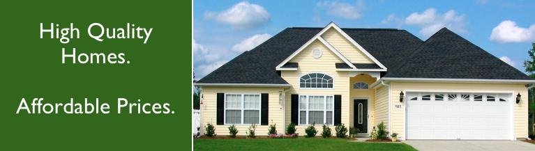 Design Your Custom Home Build With Flagship Construction Myrtle